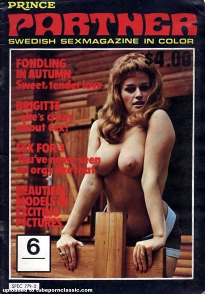 Fucking Skinny Girls Porn