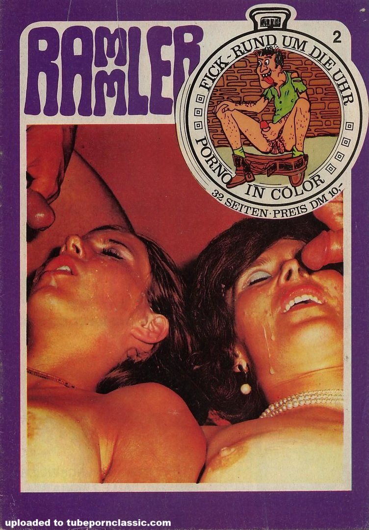 Album Porno hottest vintage porn album from the golden epoch