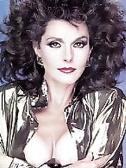 Gloria Leonard