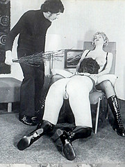 Amazing vintage porn photo set from the Golden Period