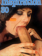 Hottest vintage xxx pictures from the Golden Time