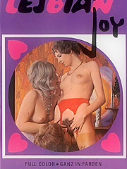Amazing retro xxx set from the Golden Time