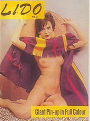 Horny classic porn photo set from the Golden Century