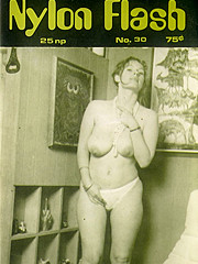 Amazing classic porn photos from the Golden Period