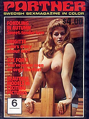 Horny retro porn set from the Golden Era