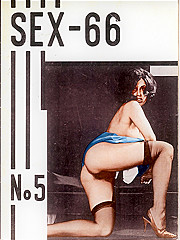 Horny retro porn pics from the Golden Epoch