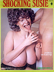 Horny classic sex pictures from the Golden Epoch
