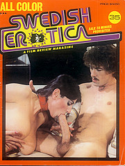 Hottest vintage sex pictures from the Golden Epoch
