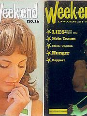 Best vintage sex set from the Golden Century