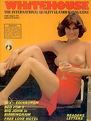 Crazy retro sex photos from the Golden Age