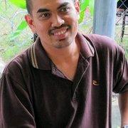 Mohd Shaharol