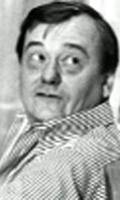 John Hilbard