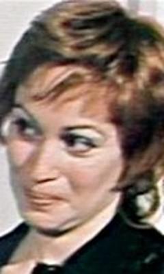 Barbara Grumet