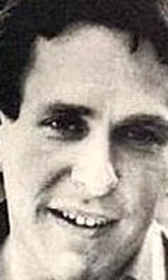 Arthur Bressan Jr.