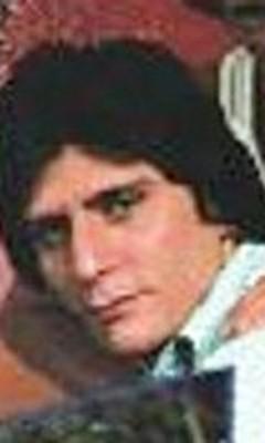 Guy DeSilva