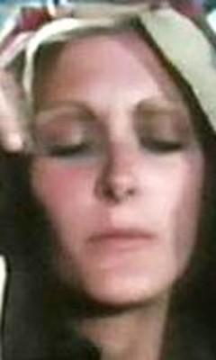 Gina Fornelli