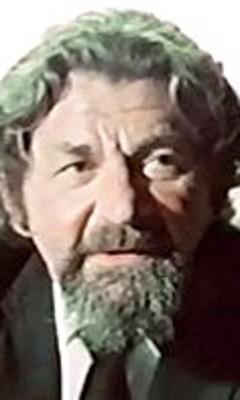 Lou Ganapoler