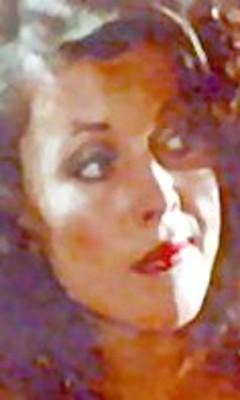 Christine Gyhagen