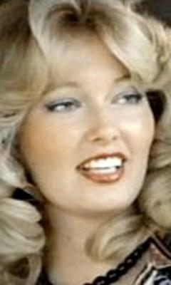 Charla Miss '42'