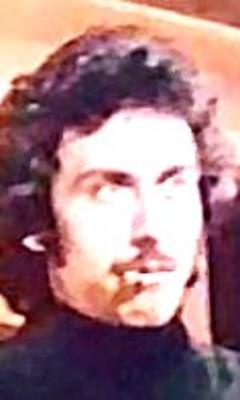 John Ruvolo