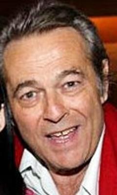 Gérard Kikoine