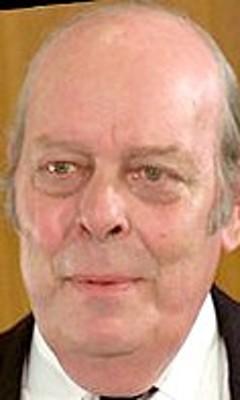 Gunnar Lemvigh