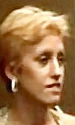 Ursula Brooke