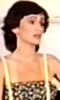 Lisa LaGiuffria
