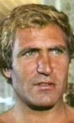 George Stratigakis