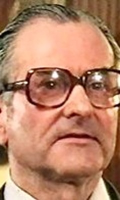 Alfred Acktum