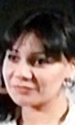 Yolanda Bonnea