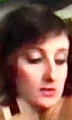 Fabienne Abelard