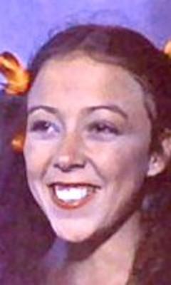 Baby Sue Young