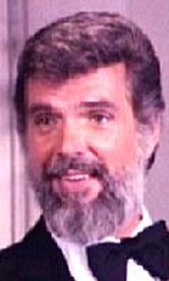 David Pole