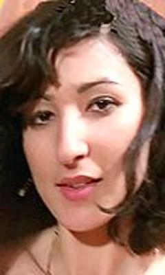 Myriam Benzerti