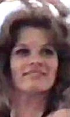 Rita Finegold