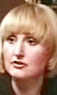 Margit Rauthe