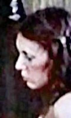 Leslie Laine