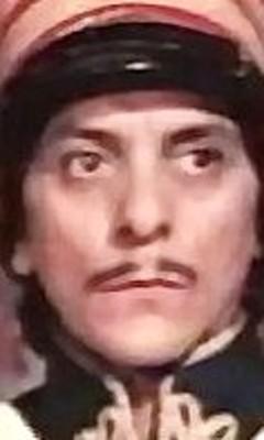 Pepe Peru