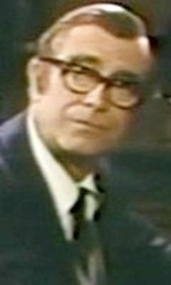 Reggie Turlock