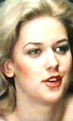 Angelina Brasini