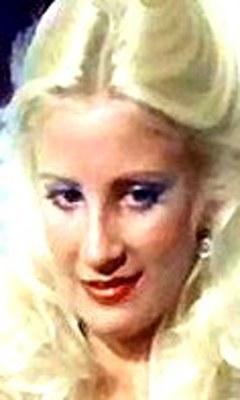 Kelly Ann Crozier