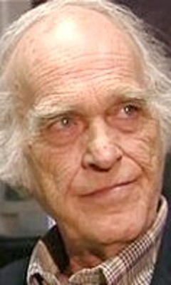 Bob Vosse