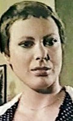 Francoise Perrot