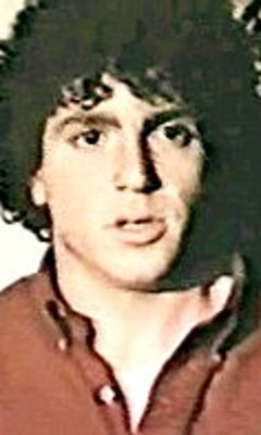 Carmine Zarrillo