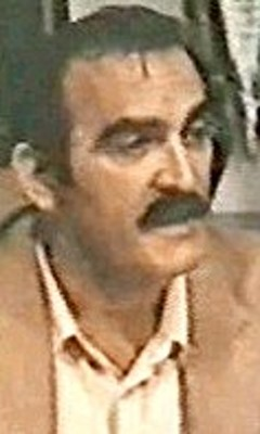 Giulio Baraghini