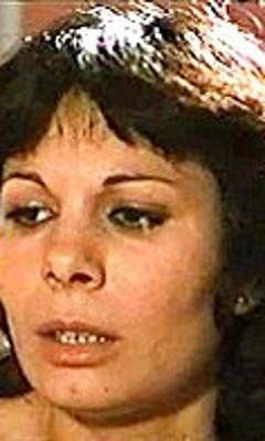 Zaira Zoccheddu