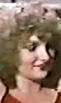 Tamara Lynne