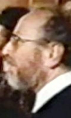 Aeneid Vergil