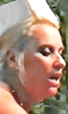 Eva Bassan